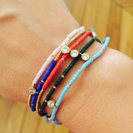 Bracelet Bollywood