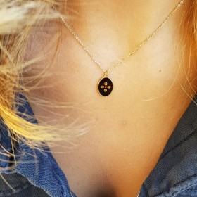 Collier Kate