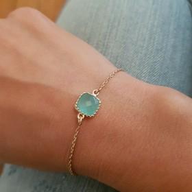 Bracelet Kiara