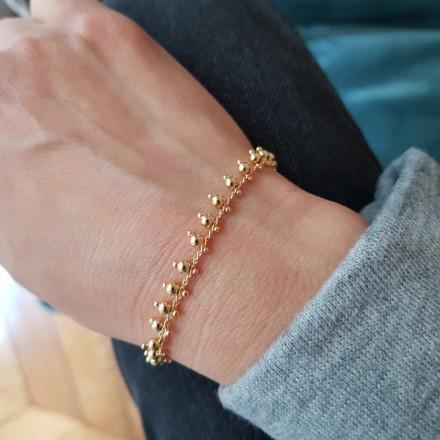 Bracelet Indra