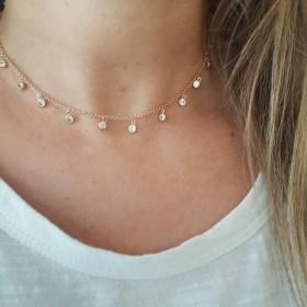 Linor Necklace