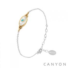 Bracelet Kya