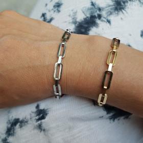 Bracelet Lenna