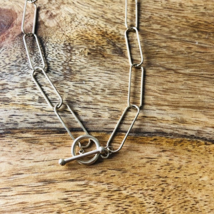 Collier Dany