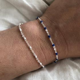 Bracelet Lilly