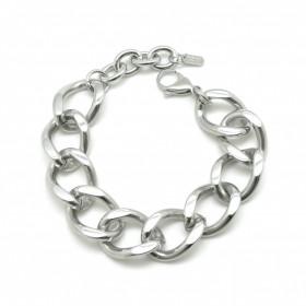 Bracelet Madeline argent