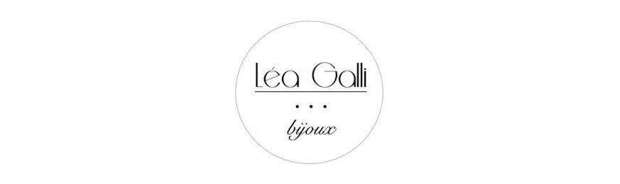Léa Galli